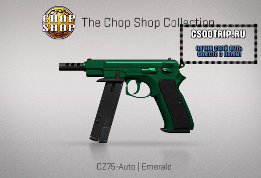 chop_12