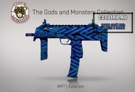 gods_01