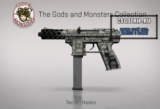 gods_05