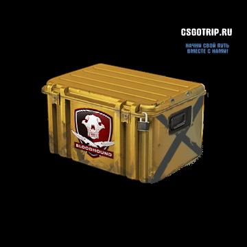 operation_bloodhound_case