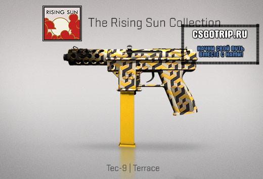 sun_10
