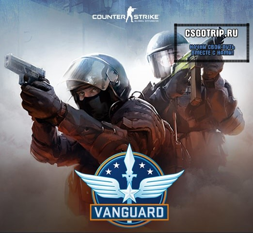 vanguard_blog