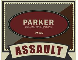Коллекция Assault