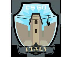 Коллекция Italy