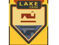 Коллекция Lake