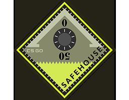 Коллекция Safehouse