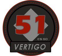 Коллекция Vertigo