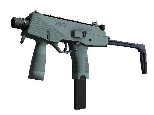 MP9 | Гроза