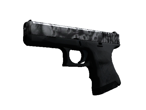 Glock-18 | Захоронение