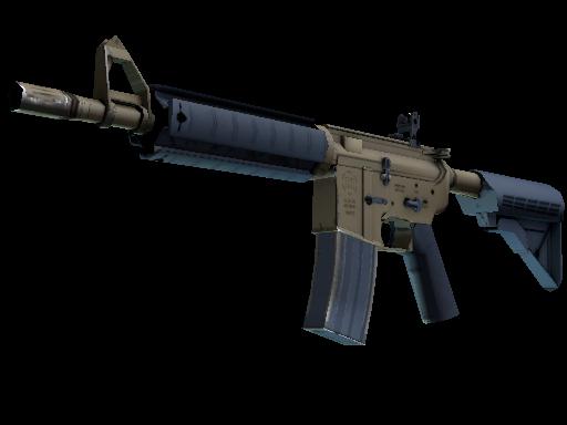 M4A4   Смерч