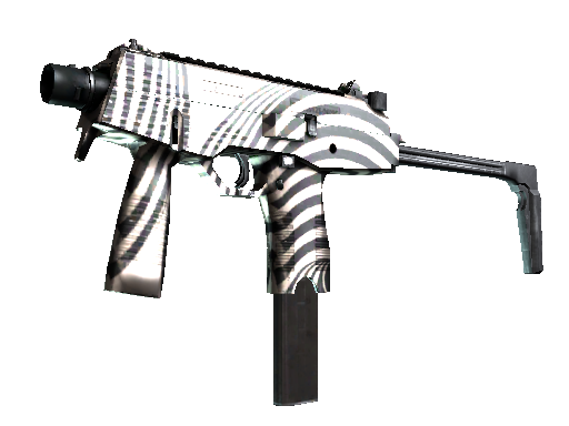 MP9 | Гипноз