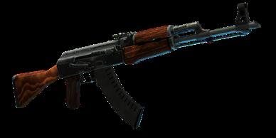 AK-47 кс го