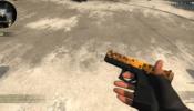 Glock-18 кс го