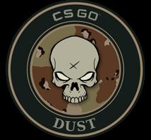 Коллекция Dust